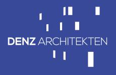 Architekturbüro Denz Passau