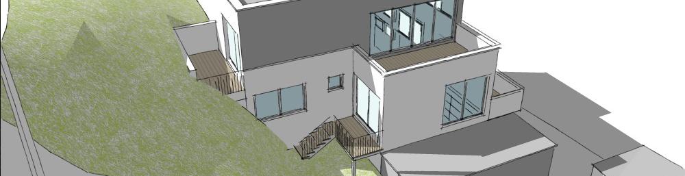 WOHNHAUS-E-3-WE_PASSAU-Architekten-Denz