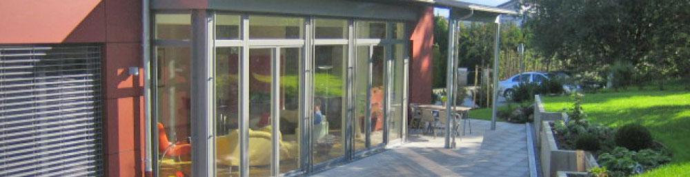 wohnbau-architekturbuero-denz-passau-wohnhaus-B
