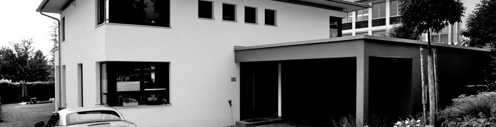 wohnbau-architekturbuero-denz-passau-wohnhaus-C