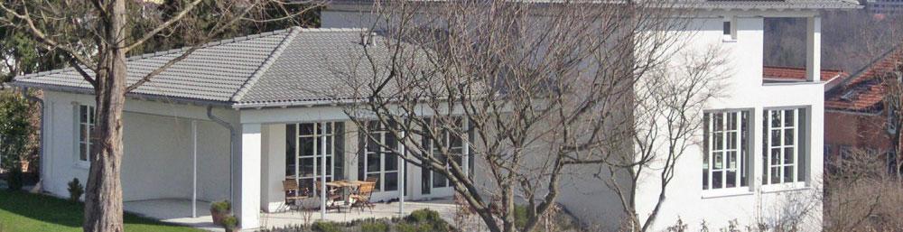 wohnbau-architekturbuero-denz-passau-wohnhaus-F