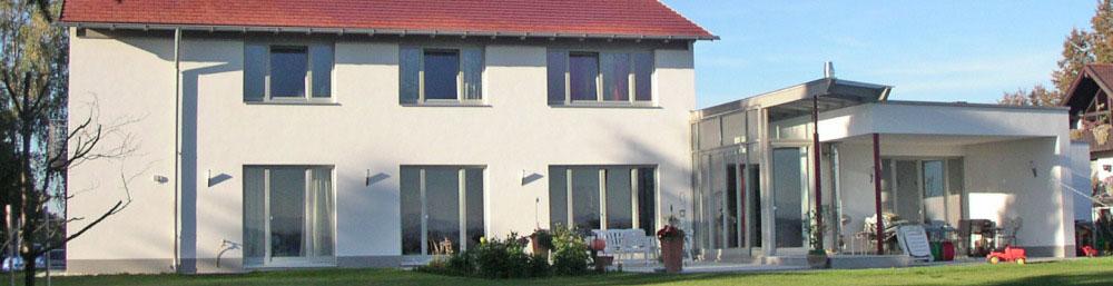 wohnbau-architekturbuero-denz-passau-wohnhaus-G